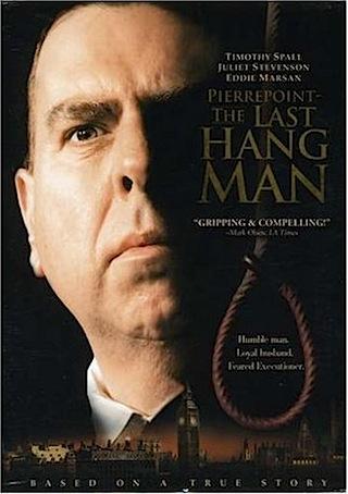 The Last Hangman.jpg