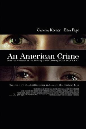 american_crime.jpg