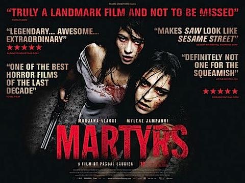 martyrs_ver2.jpg.jpeg