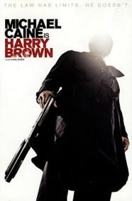 harry_brown_1.jpg