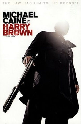 harry_brown_1.jpg