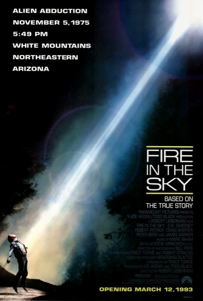 fire-in-the-sky-movie-poster (1)